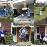 Scarecrow winners 2019