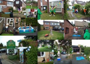scarecrows for web